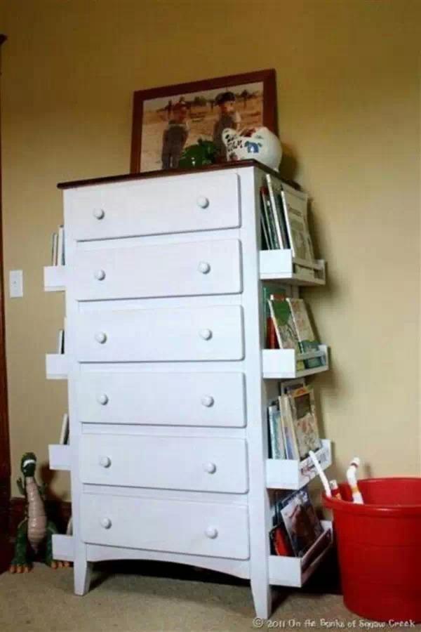 Small-Kids-Room-Storage-Ideas-15