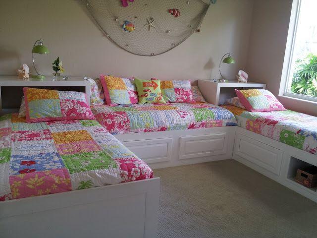 Small-Kids-Room-Storage-Ideas-16
