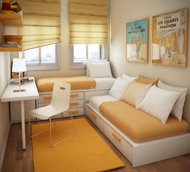 Small-Kids-Room-Storage-Ideas-17