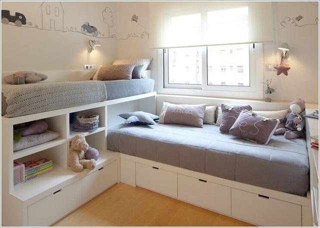 Small-Kids-Room-Storage-Ideas-1