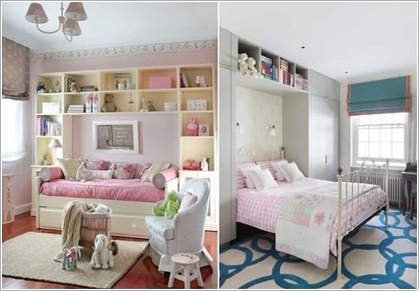 Small-Kids-Room-Storage-Ideas-4
