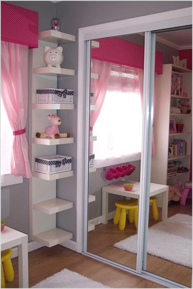 Small-Kids-Room-Storage-Ideas-7