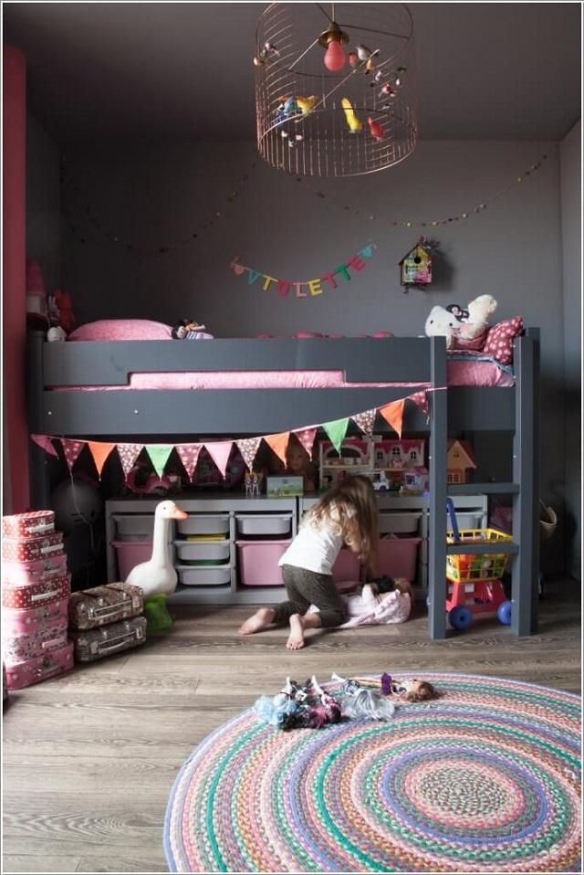 Small-Kids-Room-Storage-Ideas-9