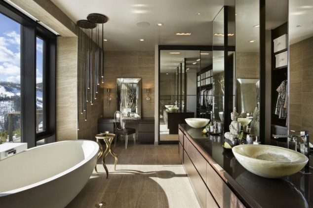 Stylish-Modern-Bathroom-Design-15-634x422