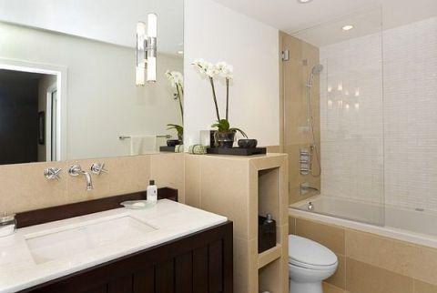 The-Best-Bathroom-Lighting-Ideas-2