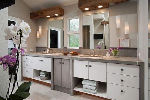 The-Best-Bathroom-Lighting-Ideas-4