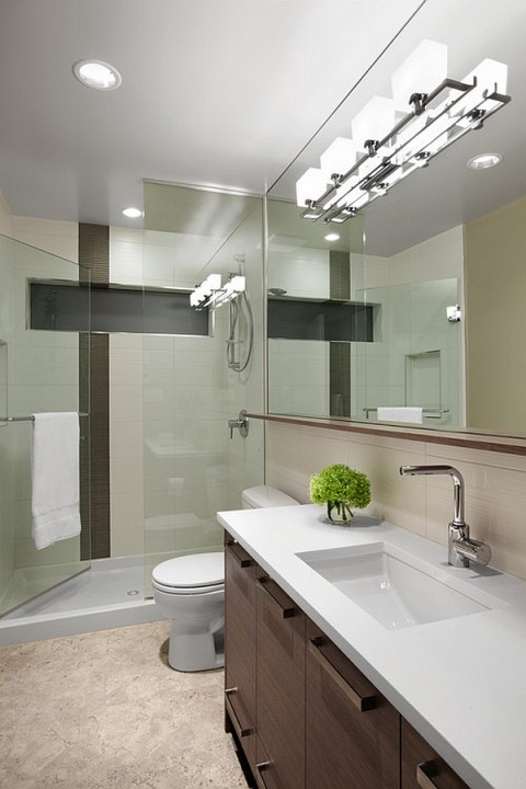 The-Best-Bathroom-Lighting-Ideas-5