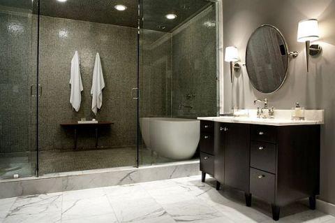 The-Best-Bathroom-Lighting-Ideas-7