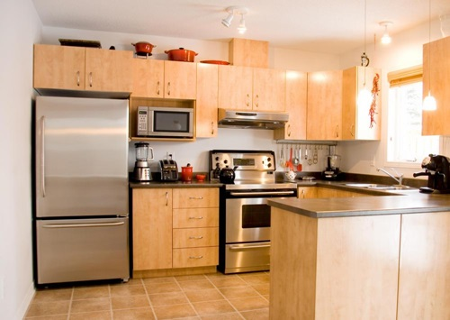 The-modern-kinds-of-refrigerators-–-Kitchen-Appliances-1