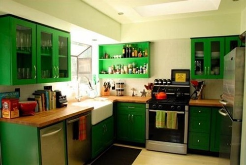 The-modern-kinds-of-refrigerators-–-Kitchen-Appliances-21