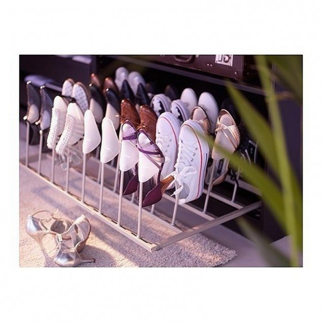 This-Ikea-Komplement-slide-out-rack-holds-an-impressive-16-pairs-of-shoes