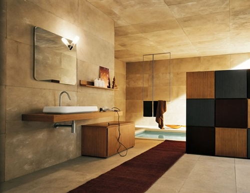 Tips-for-Designing-your-Bathroom-1