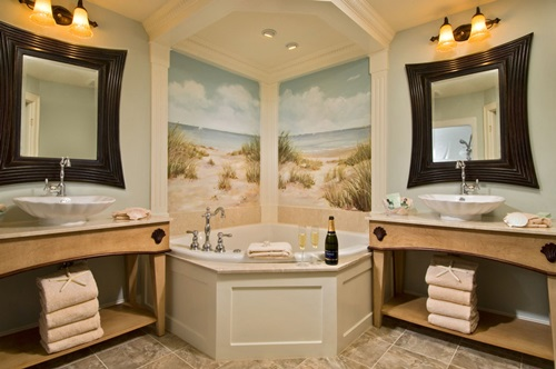 Tips-for-Designing-your-Bathroom-3