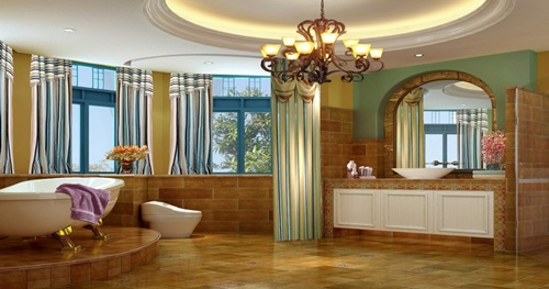 Tips-for-Designing-your-Bathroom-7