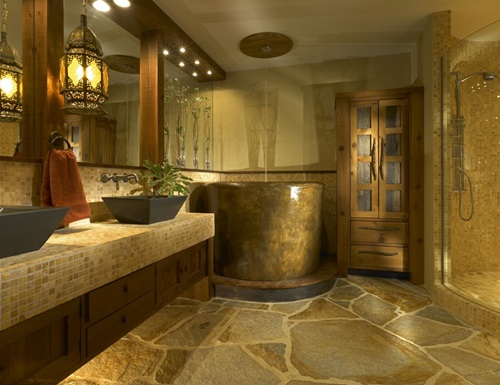 Tips-for-Designing-your-Bathroom-8