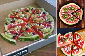 Watermelon-Pizza-1