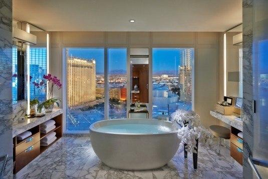 bathroom-modern1-535x357