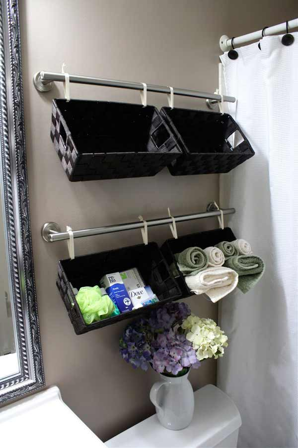 bathroom-storage-DIYs-fresh-fidly-11.1