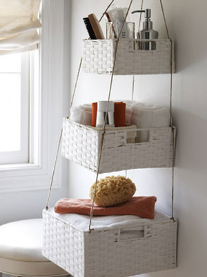 bathroom-storage-DIYs-fresh-fidly-2