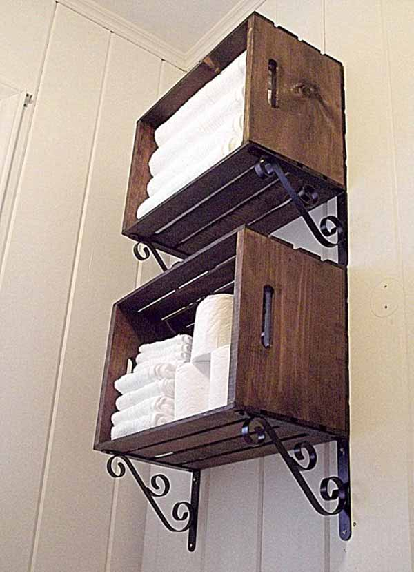 bathroom-storage-DIYs-fresh-fidly-8