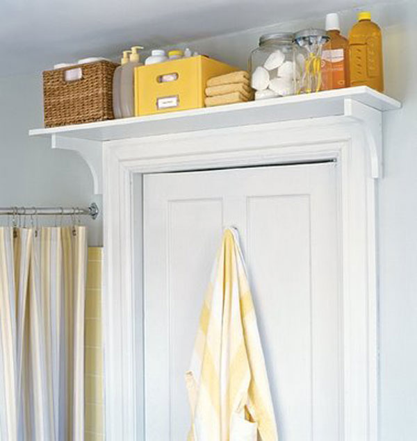bathroom-storage-DIYs-fresh-fidly-9