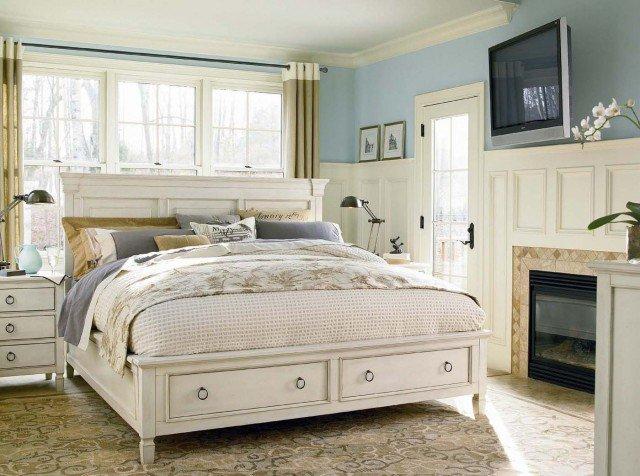 bedroom-storage-ideas-in-small-master-bedroom-storage-ideas-soundshelf-640x476