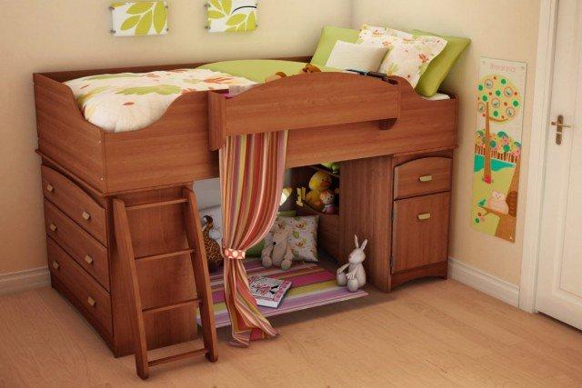 bedroom-storage-ideas-pertaining-to-bedroom-storage-ideas-wwwpathhomeschool-640x427