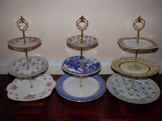 cake-stands-535x401