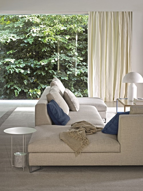 chair-cushions-–-Stylish-Cushions-for-your-Home-2