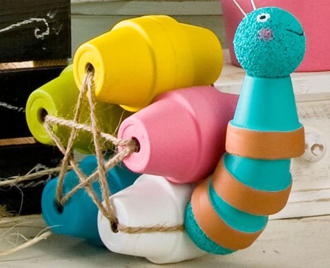 clay-pot-crafts-fresh-fidly-1