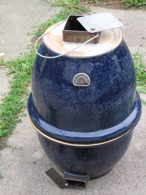 clay-pot-crafts-fresh-fidly-13
