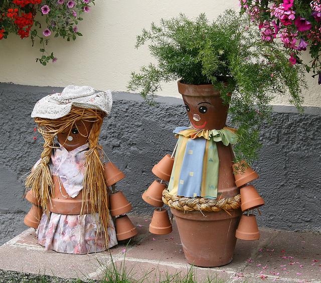 clay-pot-crafts-fresh-fidly-14