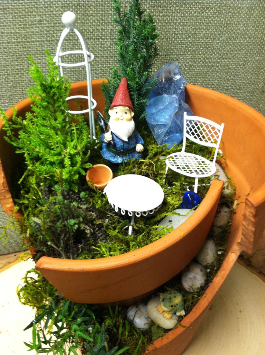 clay-pot-crafts-fresh-fidly-4