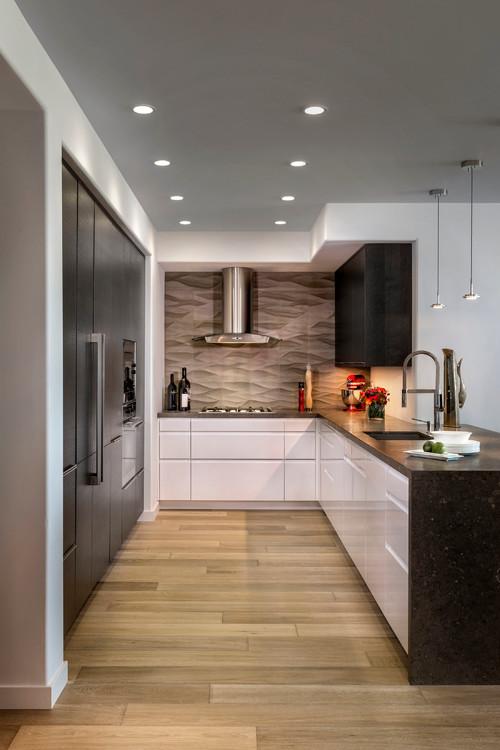 contemporary-kitchen (2)