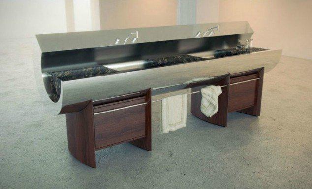 creative-kitchen-sink-634x383