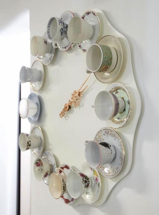 cup-tea-watch1-535x723