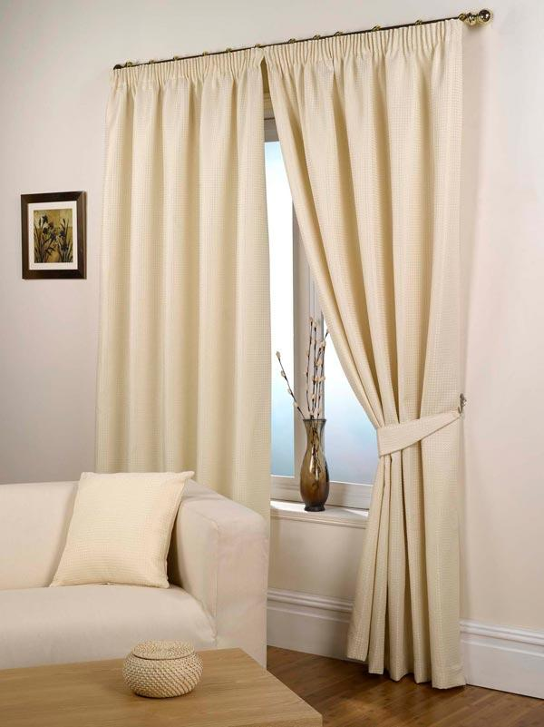 curtain-ideas-for-new-living-room