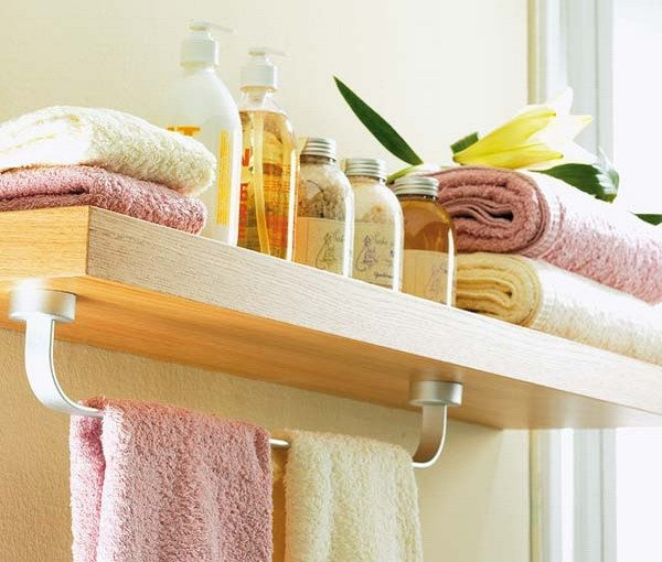 duispy._com_small-bathroom-storage-ideas-for-valuable-design_diy-small-bathroom-storage-ideas_