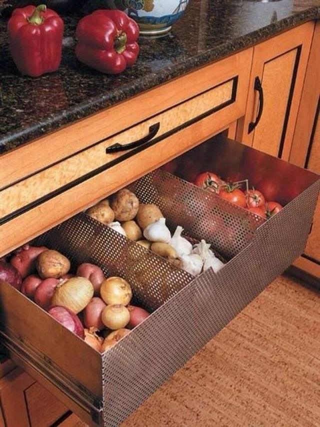 fresh-ideas-for-storing-home-design-1