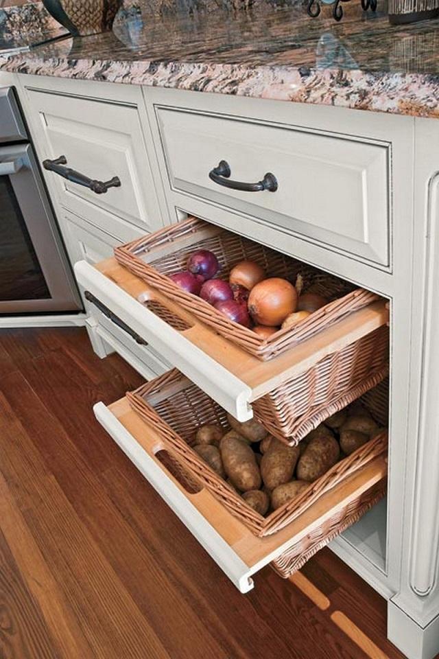 fresh-ideas-for-storing-home-design-16
