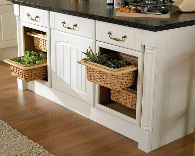 fresh-ideas-for-storing-home-design-19