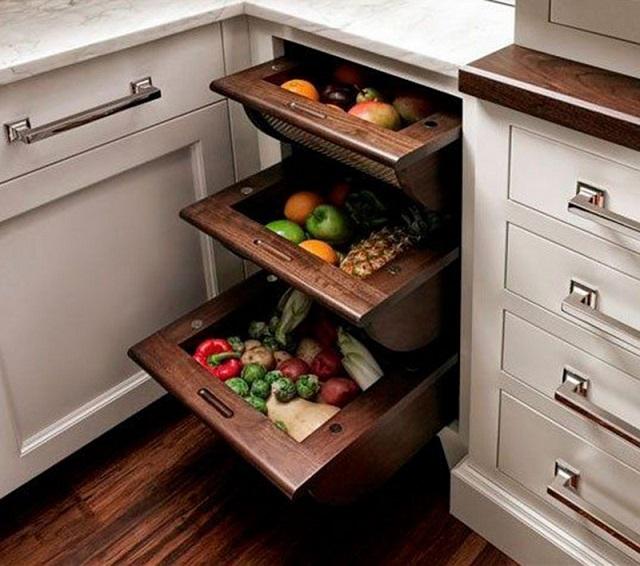 fresh-ideas-for-storing-home-design-2