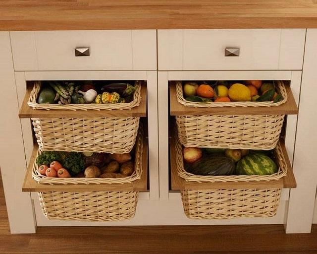 fresh-ideas-for-storing-home-design-20