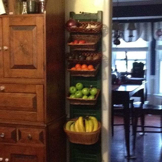 fresh-ideas-for-storing-home-design-26