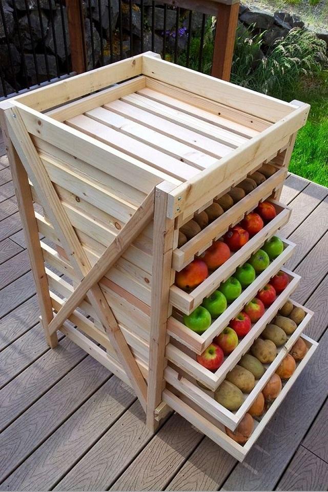 fresh-ideas-for-storing-home-design-8