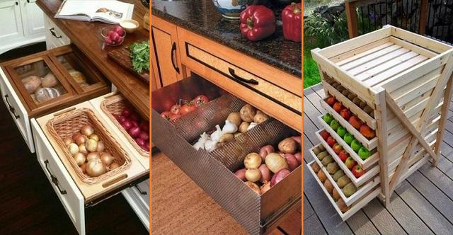 fresh-ideas-for-storing-home-design