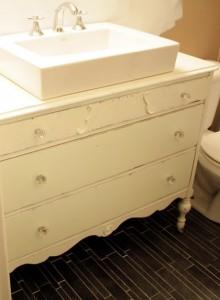 furniture-repurposed-1