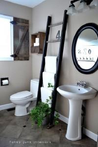 furniture-repurposed-10