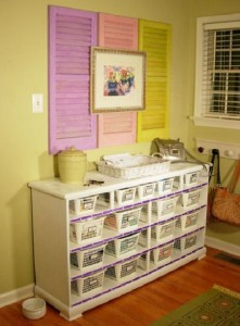 furniture-repurposed-11