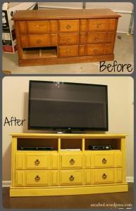furniture-repurposed-12